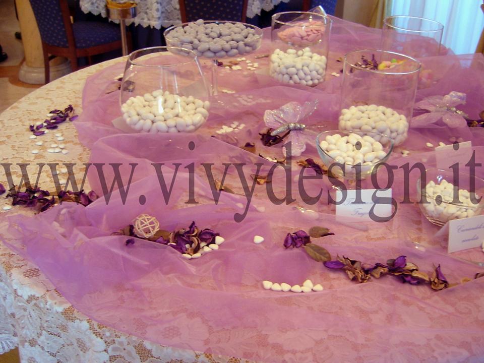 Matrimonio In Glicine : Vivy design archive allestimenti matrimonio glicine