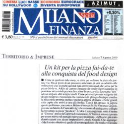 MilanoFinanzaAnt