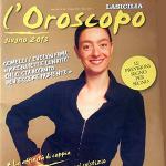 OroscopoGiugno2013