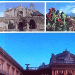 Guida In Sicily