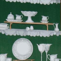 decorazione cucina