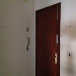 ingresso(prima)