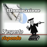 Video-Illuminazione