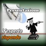 Video-Presentazione