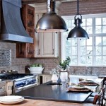 LARGE-COUNTRY-INDUSTRIAL-PENDANT-CHC5136-LADISIC-FINE-HOME-WEBSITE