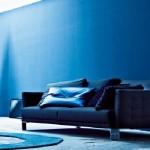 arredare-con-il-colore-blu_