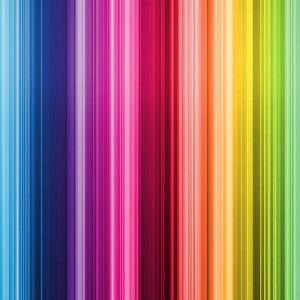 colori arcobaleno - Copia