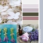 palette provenza