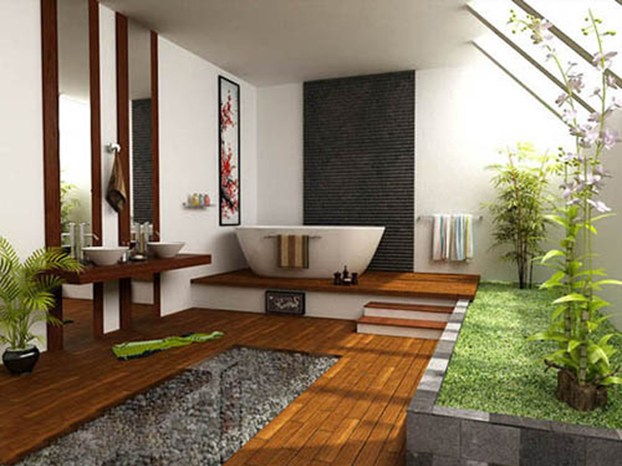 Vivy Design » Blog Archive » Feng-shui. Armonia ed Equilibrio in casa