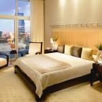 feng-shui-camera-da-letto