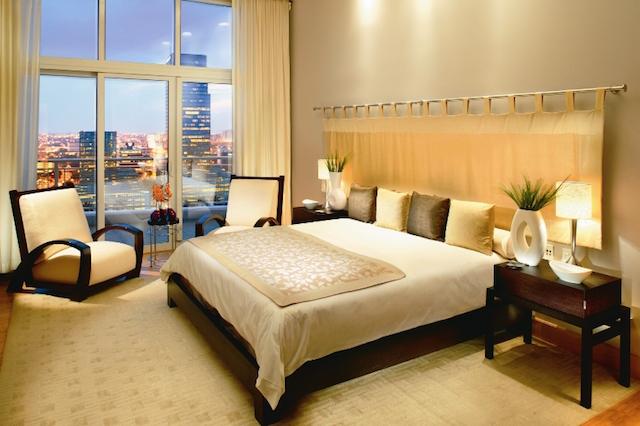 Vivy design blog archive feng shui armonia ed - Feng shui camera da letto viola ...