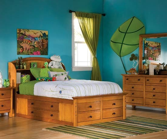Vivy design blog archive feng shui armonia ed - Posizione letto feng shui ...