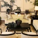 modern-living-room-